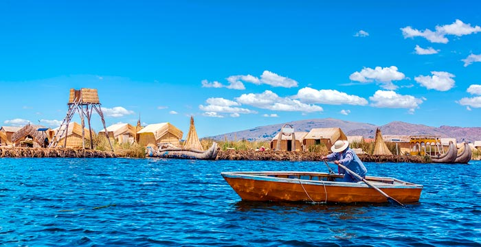 homestays-titicaca.jpg