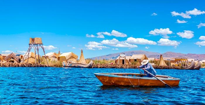 homestays-titicaca