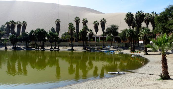 huacachina-biking.jpg