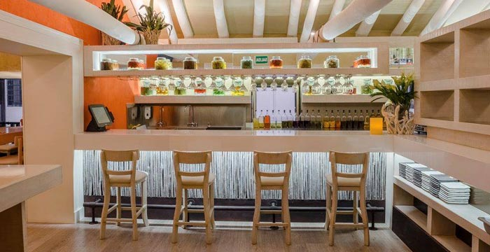 huaringas-restaurant