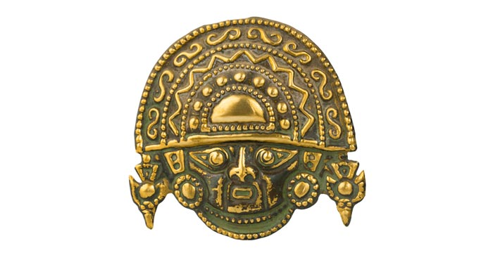 inca-symbols
