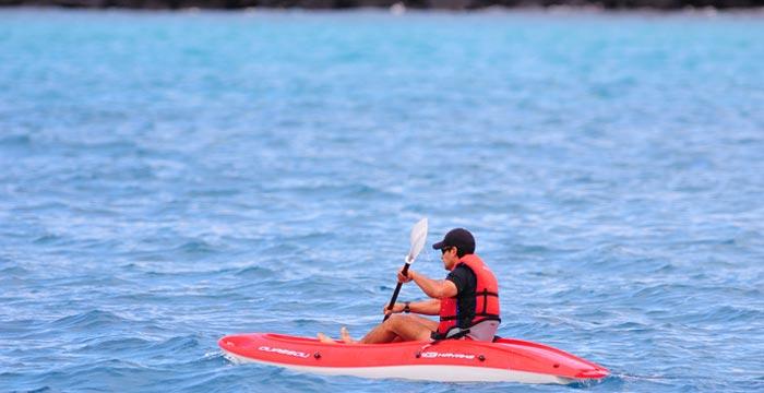 kayaking-paracas