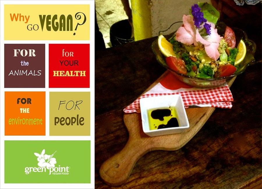 kuoda-blog-being-vegetarian-peru-green-point-restaurant.jpg