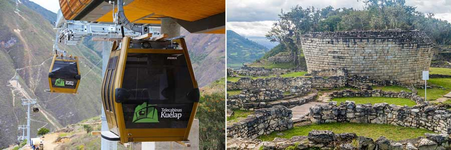 kuoda-blog-best-things-do-peru-2017-cable-car-kuelap2