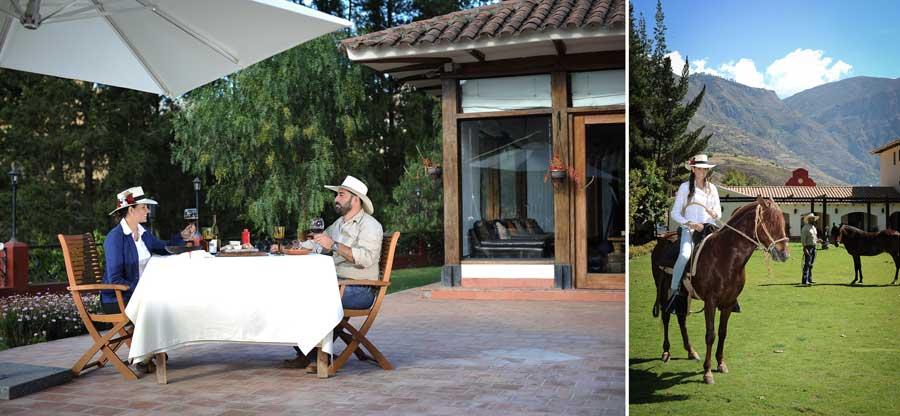 kuoda-blog-best-things-do-peru-2017-hacienda-sarapampa.jpg
