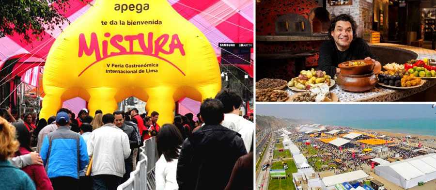pacha-peru-blog-best-things-do-peru-2017-mistura-food-festival-lima