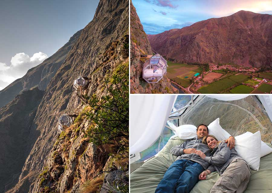 kuoda-blog-best-things-do-peru-2017-natura-viva-skylodge-sacred-valley.jpg