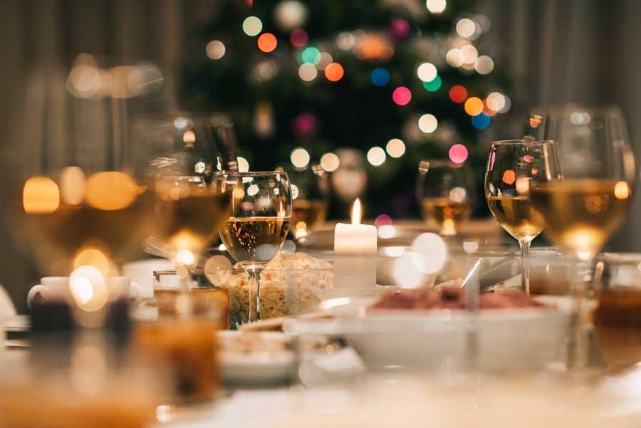 kuoda-blog-christmas-dinner.jpg