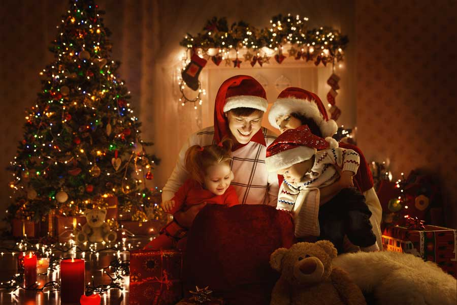 pacha-peru-blog-christmas-family