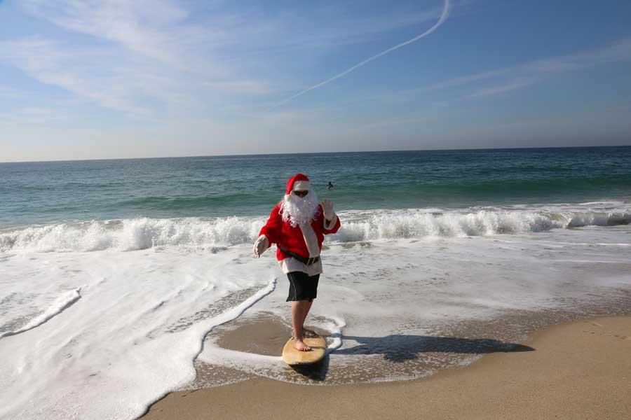 pacha-peru-blog-christmas-holiday-activities