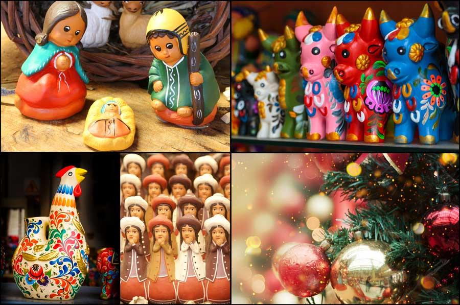 kuoda-blog-christmas-peru-santurantikuy-cusco.jpg