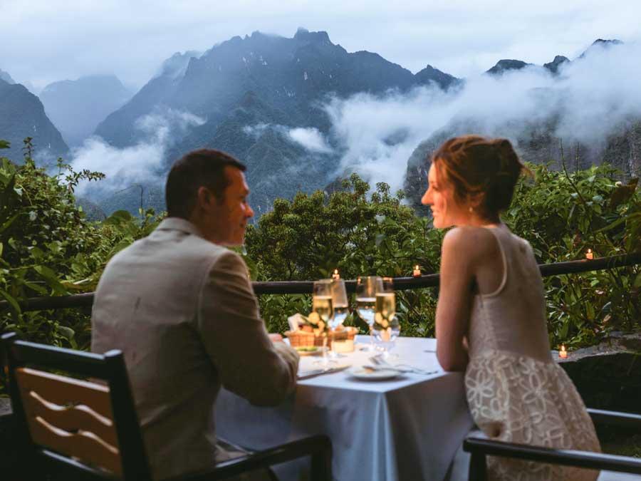 pacha-peru-blog-honeymoon-peru-belmond-sanctuary-lodge
