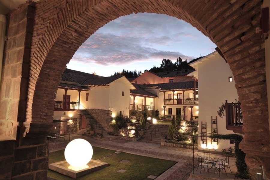 pacha-peru-blog-honeymoon-peru-casa-cartagena