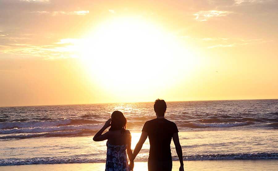 pacha-peru-blog-honeymoon-peru-peruvian-beaches