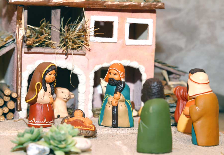 pacha-peru-blog-nativity-scene-nacimiento