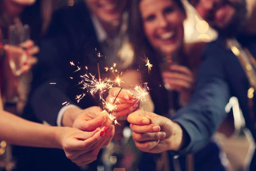 kuoda-blog-new-year-resolutions-2017-2