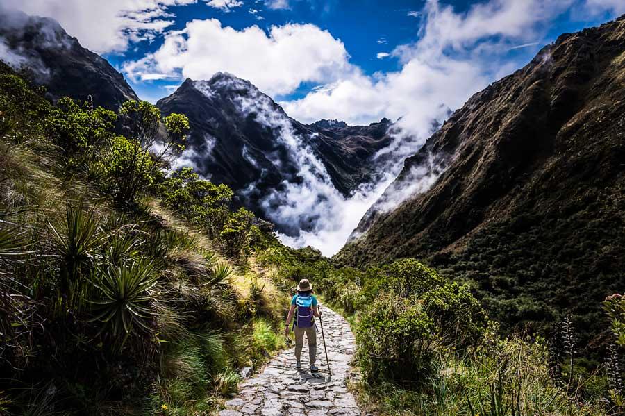 kuoda-blog-new-year-resolutions-2017-inca-trail3