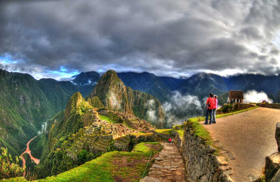 kuoda-blog-new-year-resolutions-2017-machu-picchu.jpg