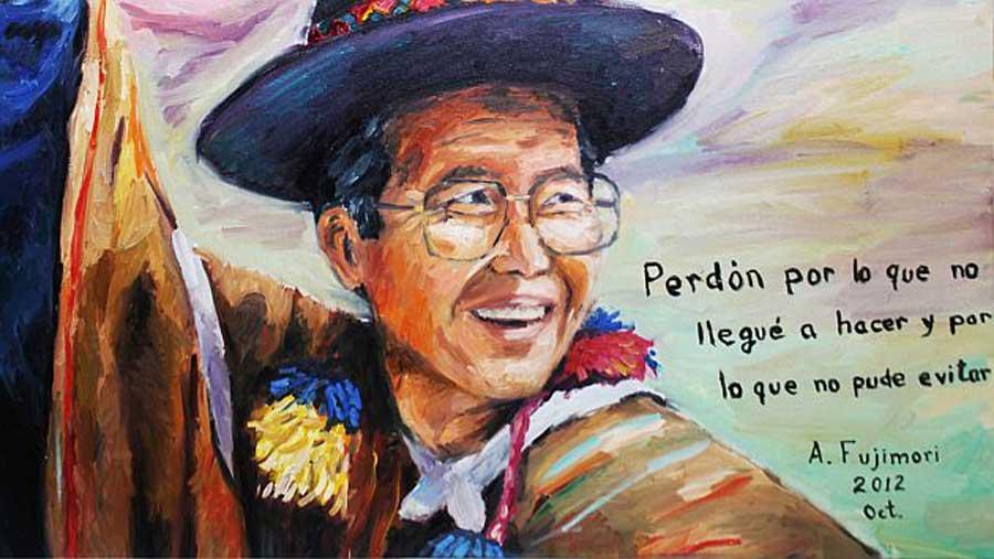 pacha-peru-blog-peru-asian-influences-alberto-fujimori