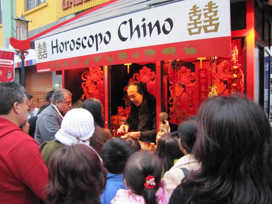 pacha-peru-blog-peru-asian-influences-capon-street-lima