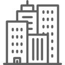 kuoda-travel-icon-capital-city.jpg