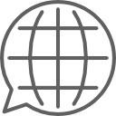 Official Languages: Spanish, Quechua, Aymara, Guarani