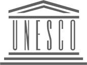 7 designated UNESCO sites
