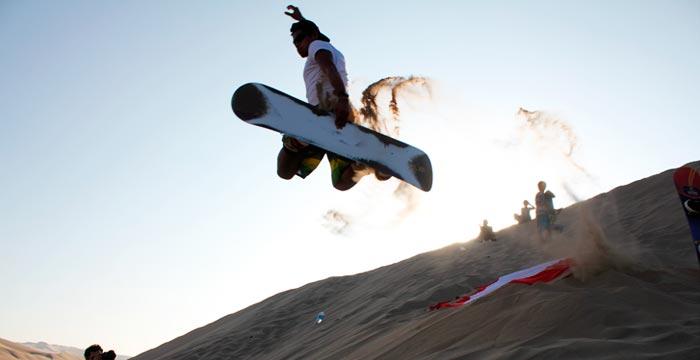la-libertad-sandboarding