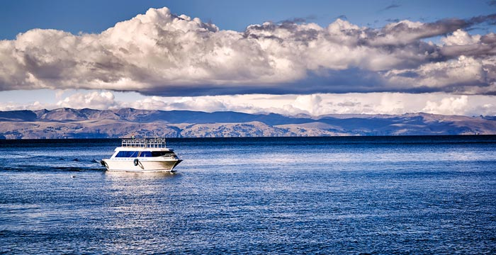 lago-titicaca-cruise-luxury