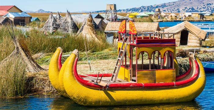 lake-titicaca-civilizations