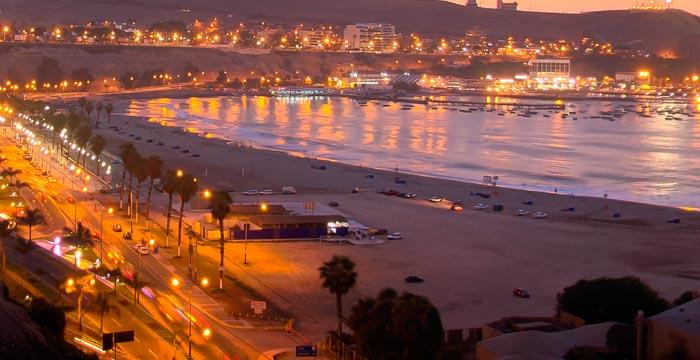 lima-beaches