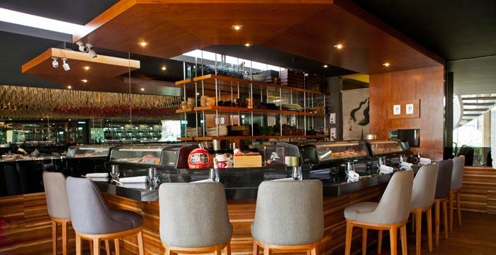 maido-restaurant