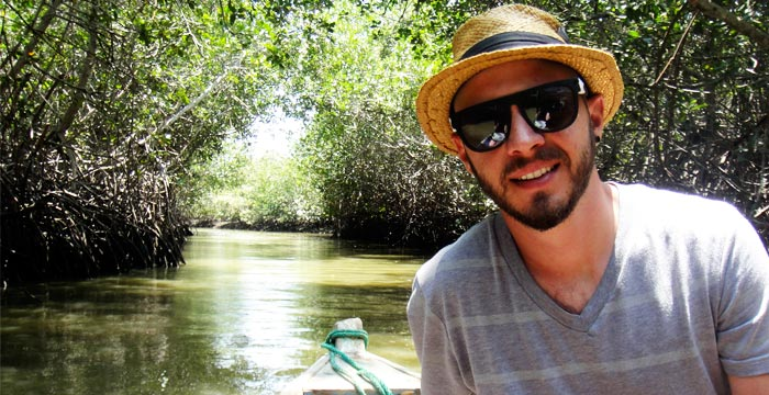 manglares-tumbes-peru