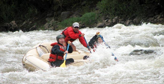 mayo-huallaga-rivers