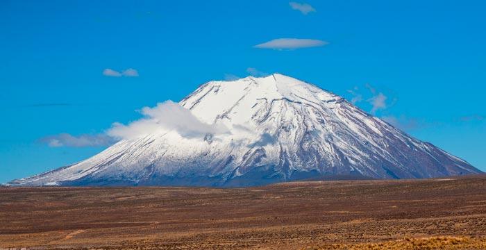 misti-volcano