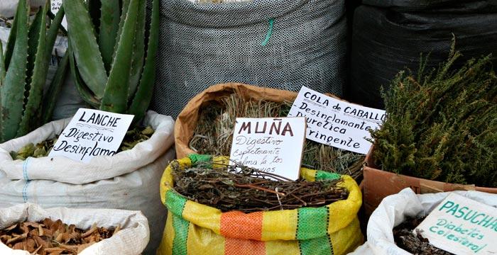 muna-health-food