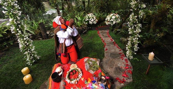 pachamama-culture-peru