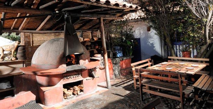 pachapapa-restaurant