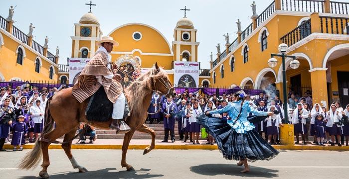 paso-horse-festival.jpg