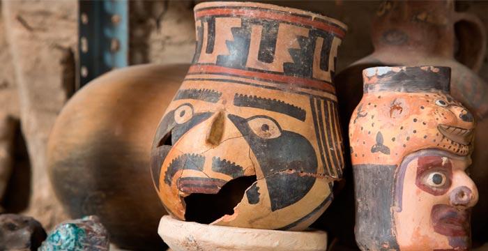 peru-ceramics-ancient