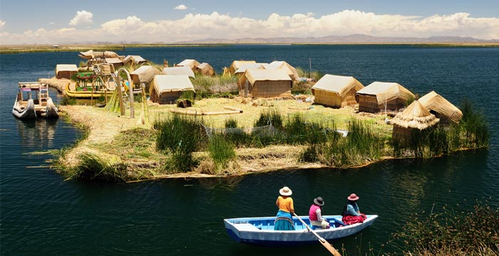 puno-lake-titicaca.jpg