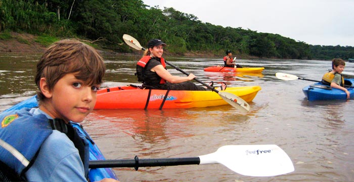 rafting-kayaking-tambopata