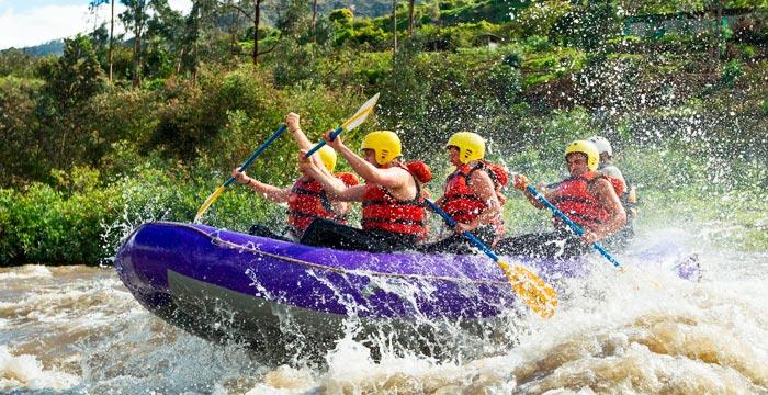 rafting-kayaking.jpg