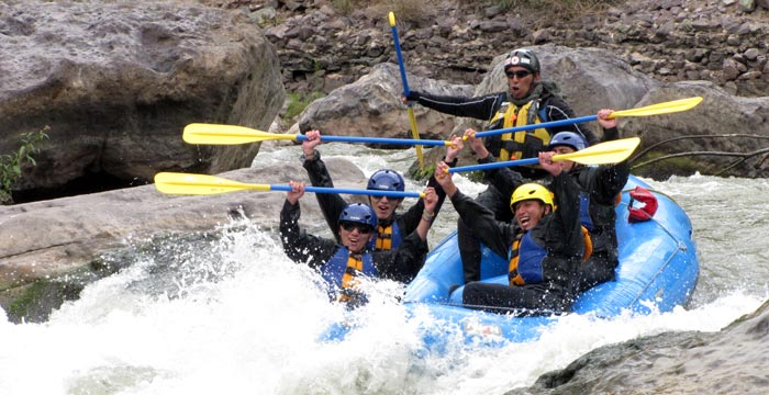 rafting-urubamba.jpg