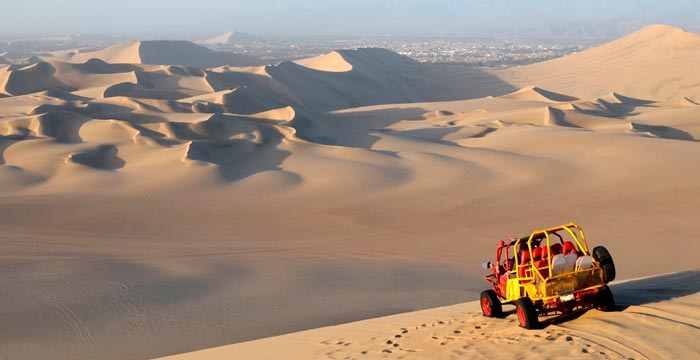 sandboarding-ica-nazca