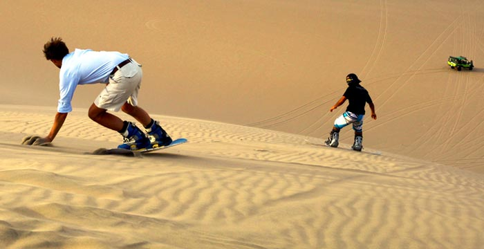sandboarding-ica