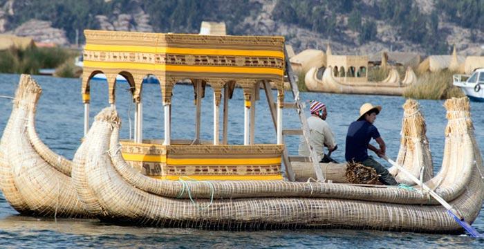 titicaca-cruises.jpg
