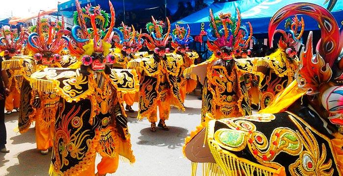 virgen-del-carmen-dance.jpg