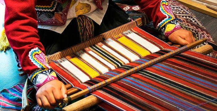 weaving-native-1.jpg
