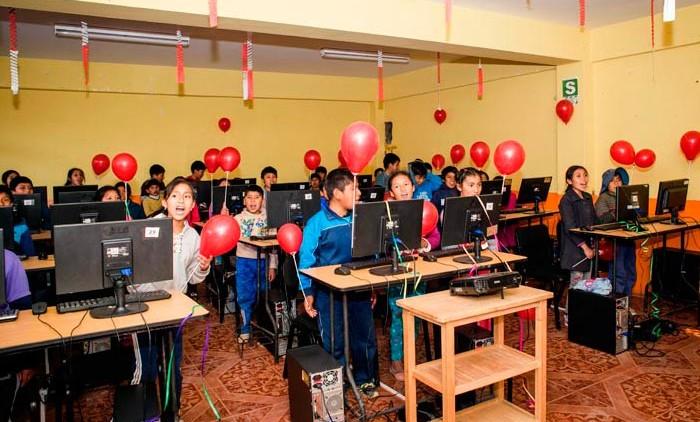 computer-initiative-umasbamba